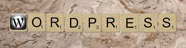 digitalocean promo codes - free hosting